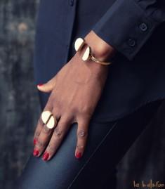 More about Bracelet ethnique