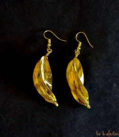 More about Boucles d'oreilles Fulani (Peul)